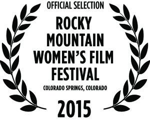 2015_film_festival_laurels