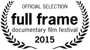 FF_official Selection