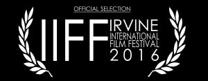 IIFF FILM FEST 16 OF