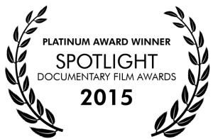 PlatinumAward_Spotlight